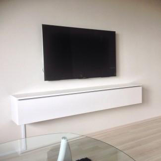壁掛け 業者 テレビ
